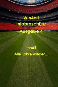 win4all Handout