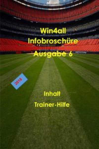 win4all Trainer Hilfe